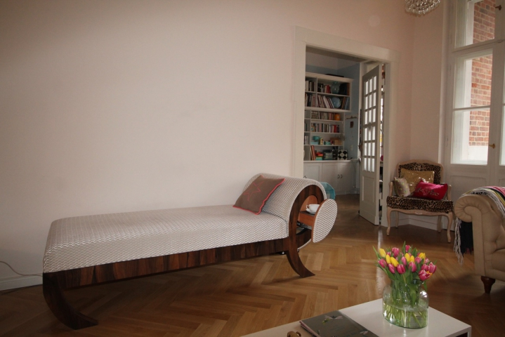 10Wohnzimmer-Daybed_thumb_big