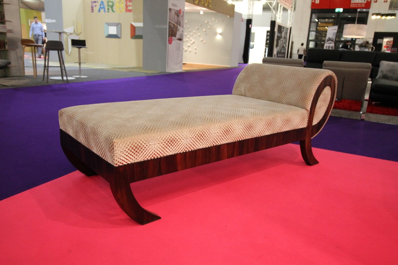 Daybed-Muenchen